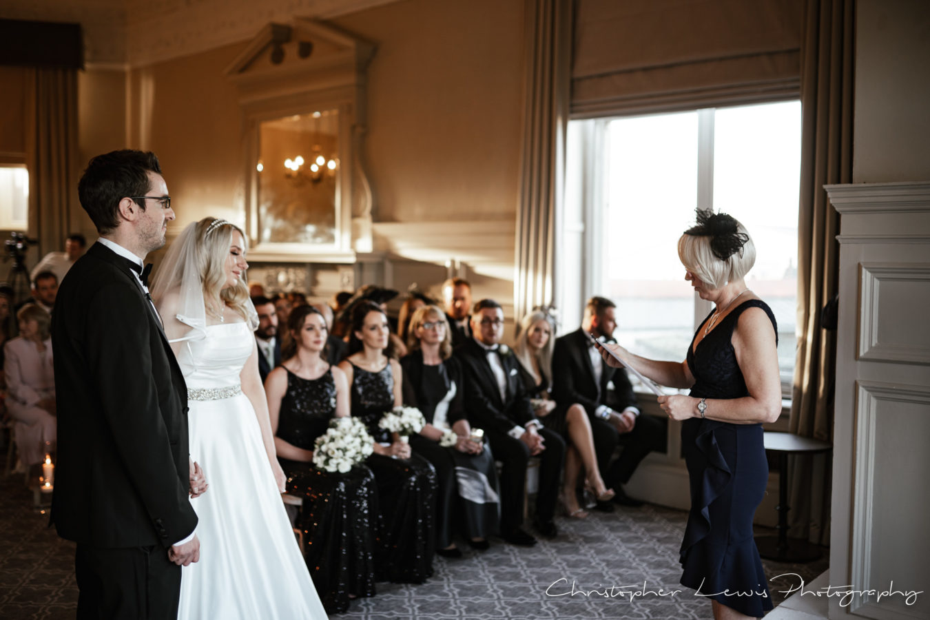 the-principle-york-wedding-20