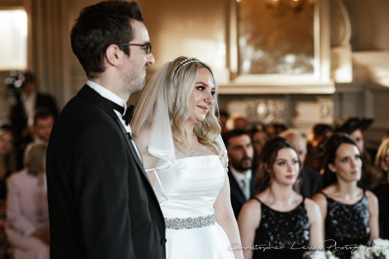 the-principle-york-wedding-21