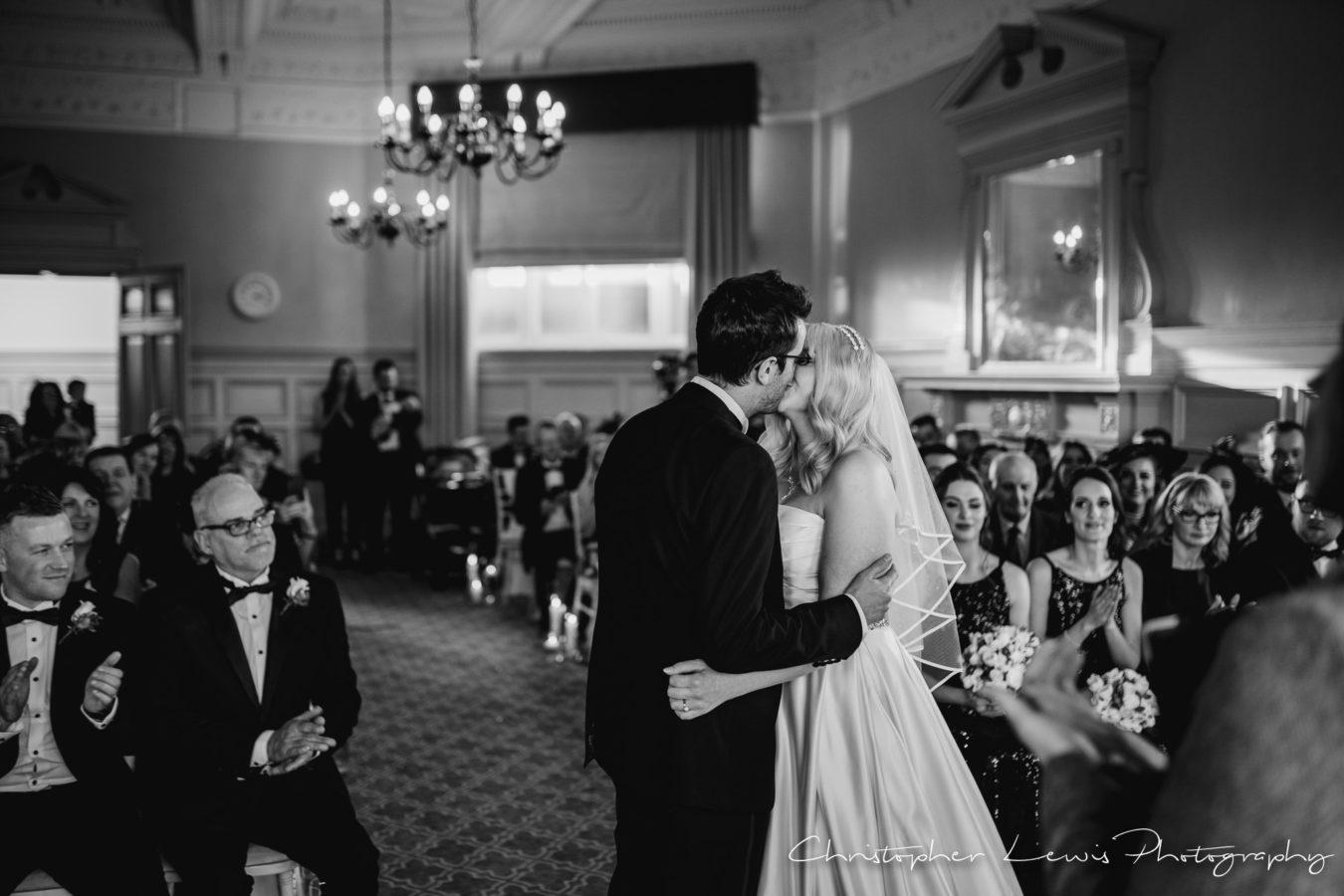 the-principle-york-wedding-23-1