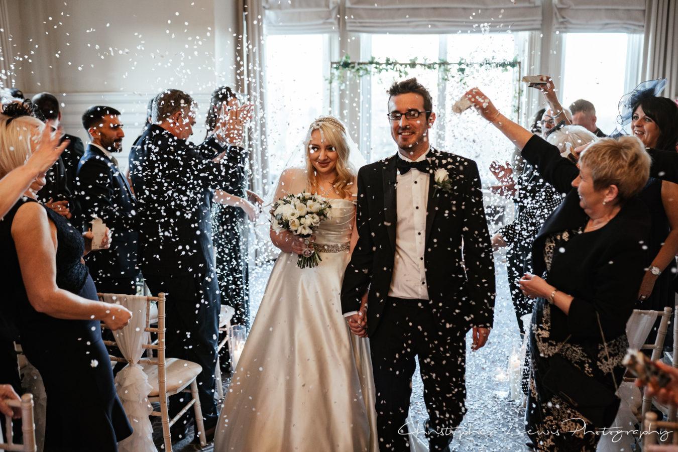 the-principle-york-wedding-28