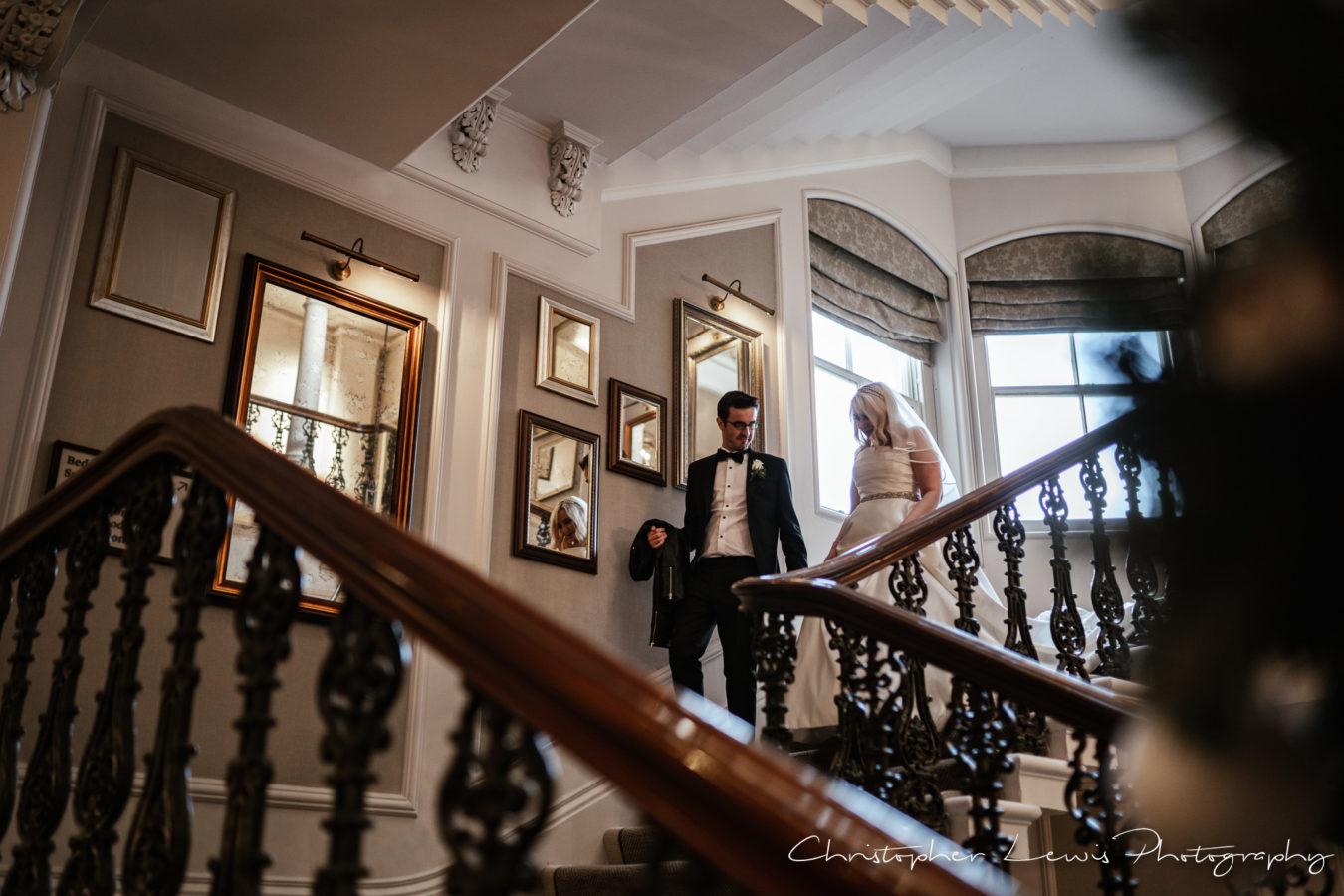 the-principle-york-wedding-29