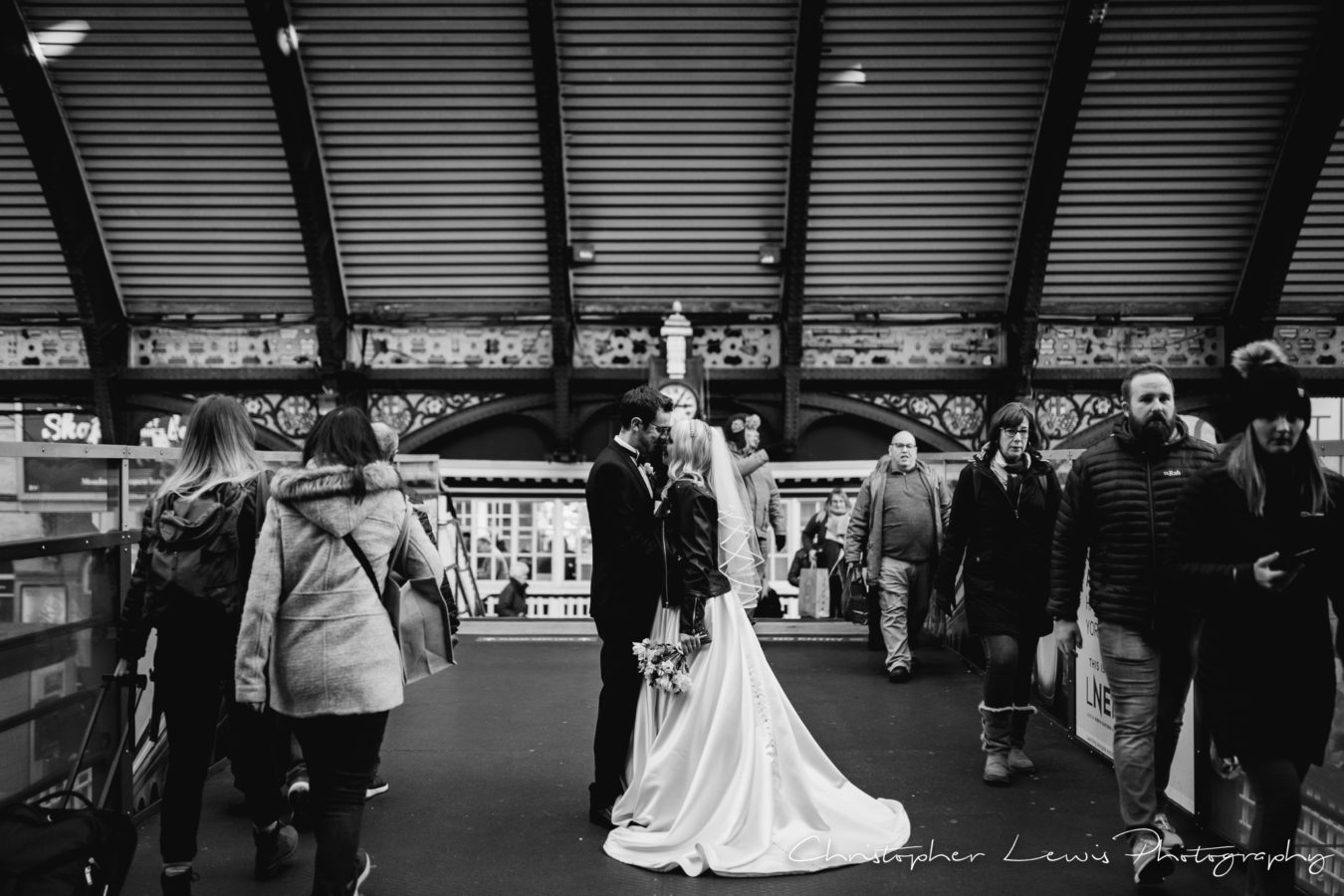the-principle-york-wedding-33