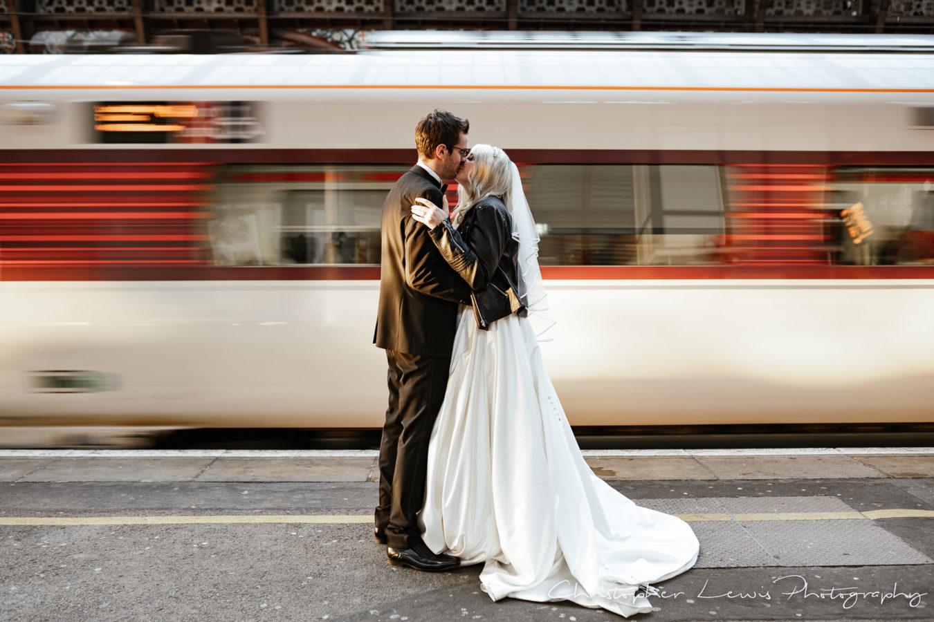 the-principle-york-wedding-36