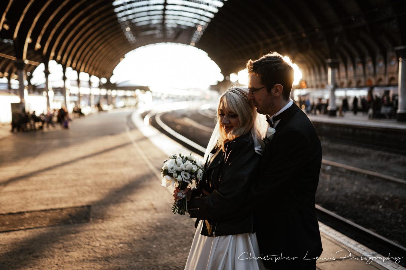 the-principle-york-wedding-37