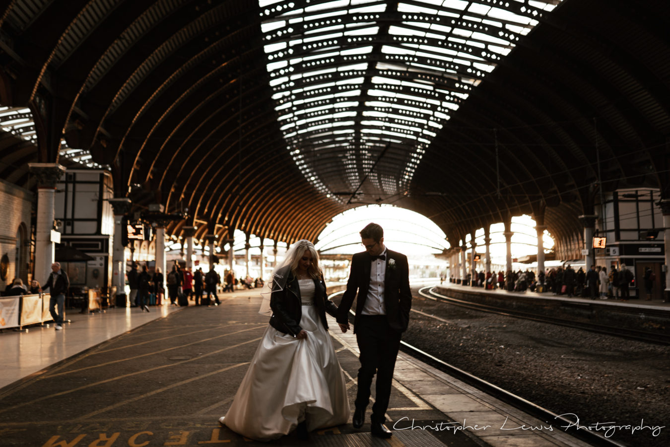 the-principle-york-wedding-39