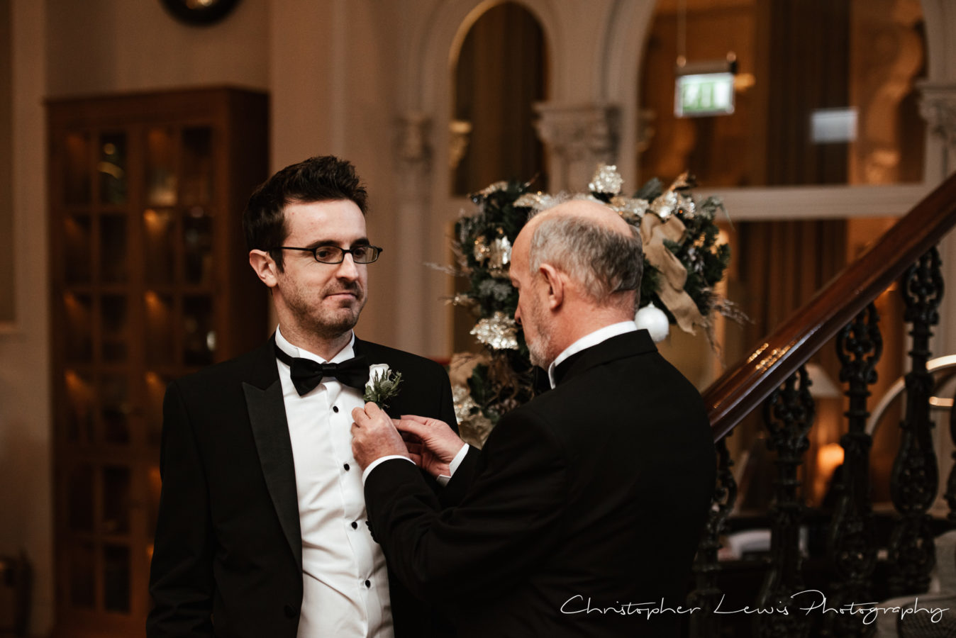 the-principle-york-wedding-4