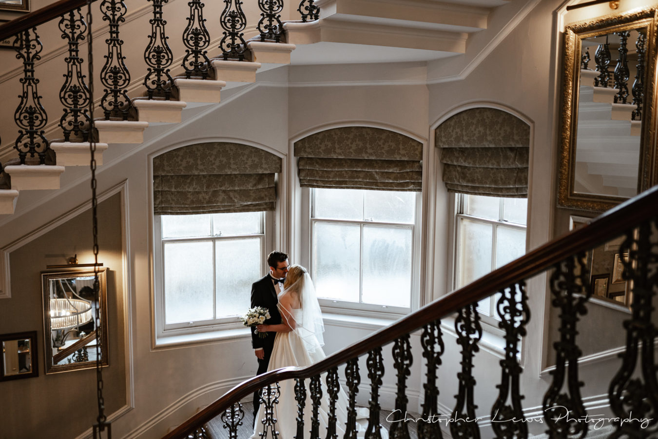 the-principle-york-wedding-43