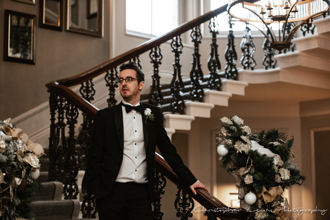 the-principle-york-wedding-5