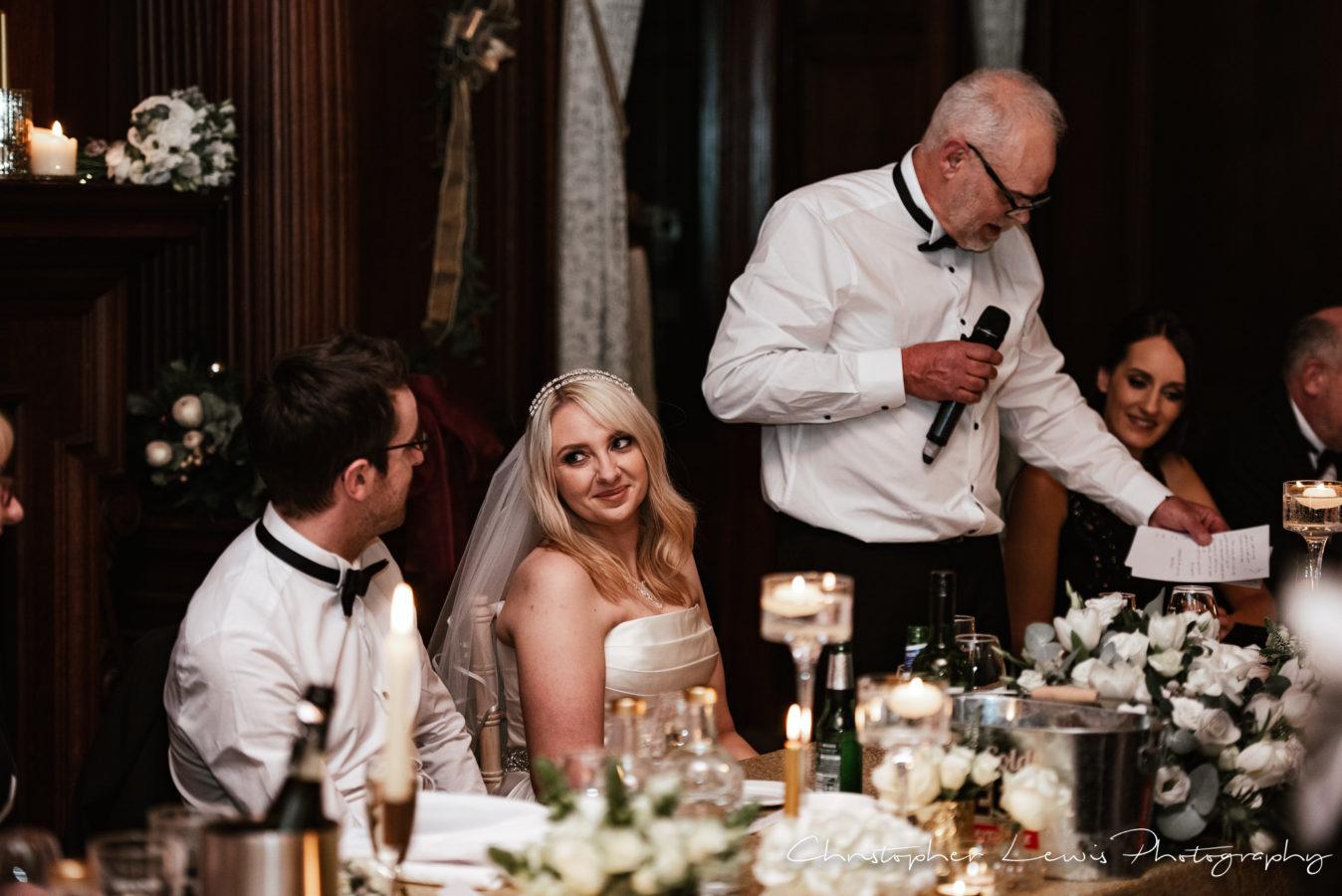 the-principle-york-wedding-54
