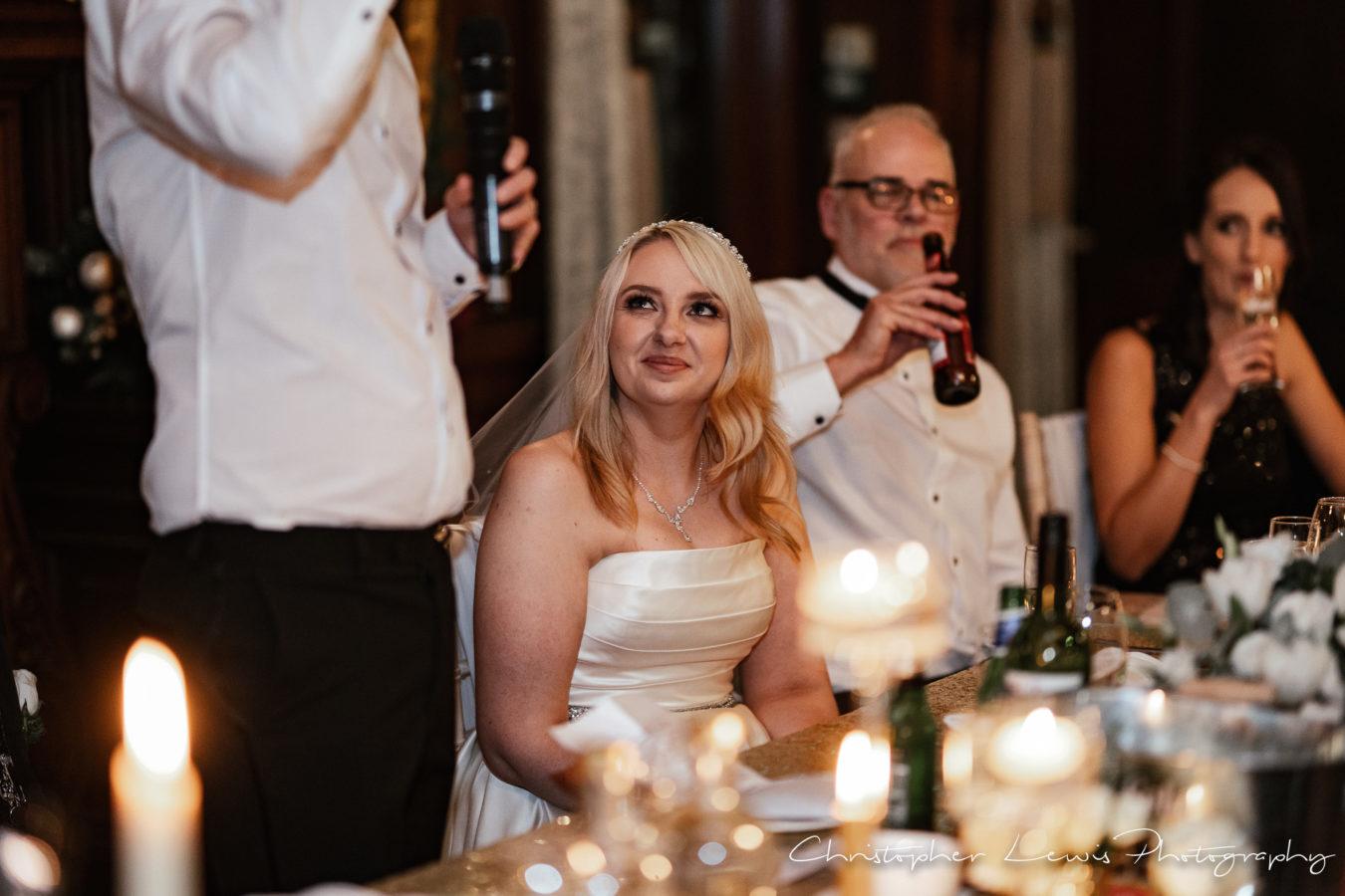 the-principle-york-wedding-56