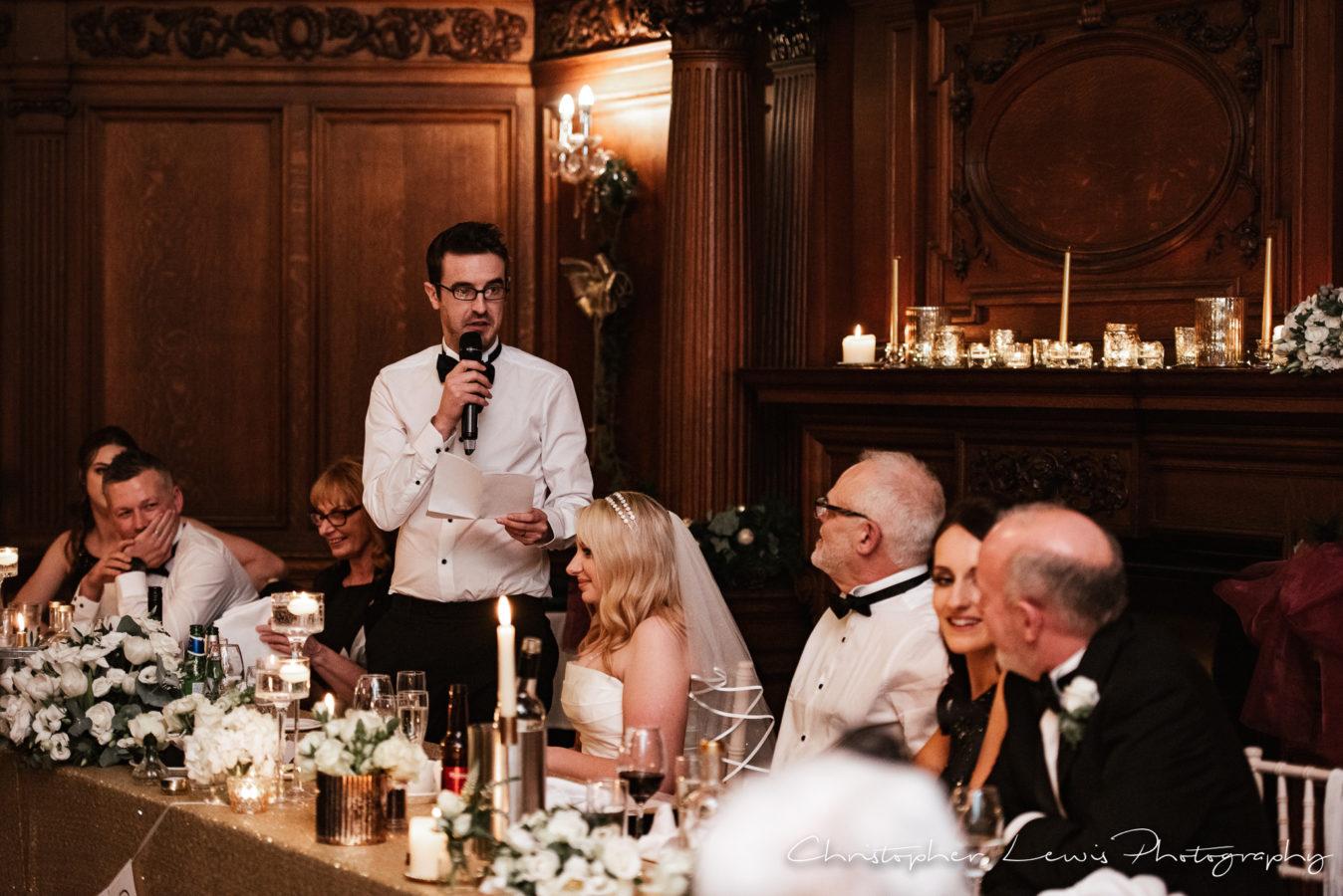 the-principle-york-wedding-58