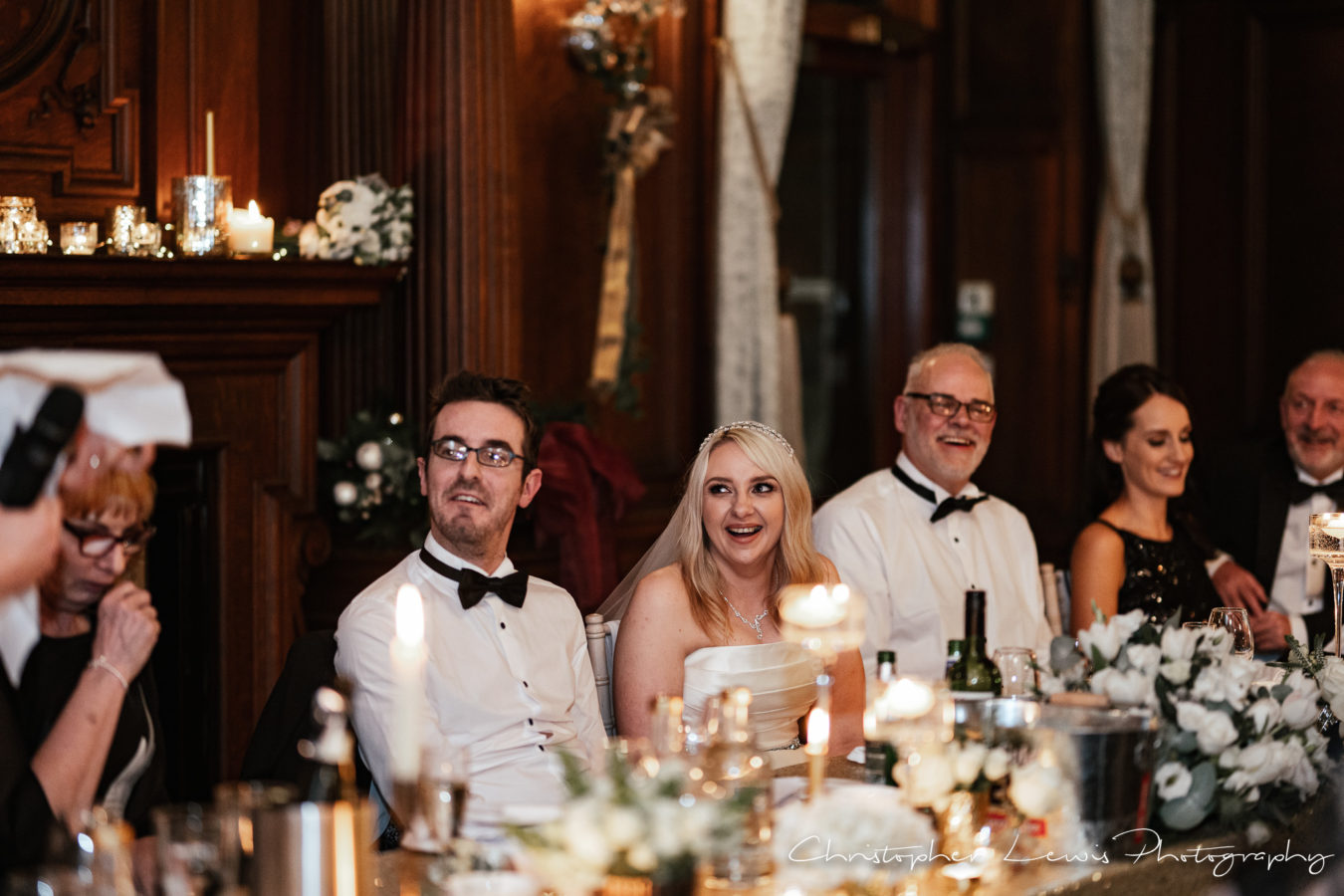 the-principle-york-wedding-59