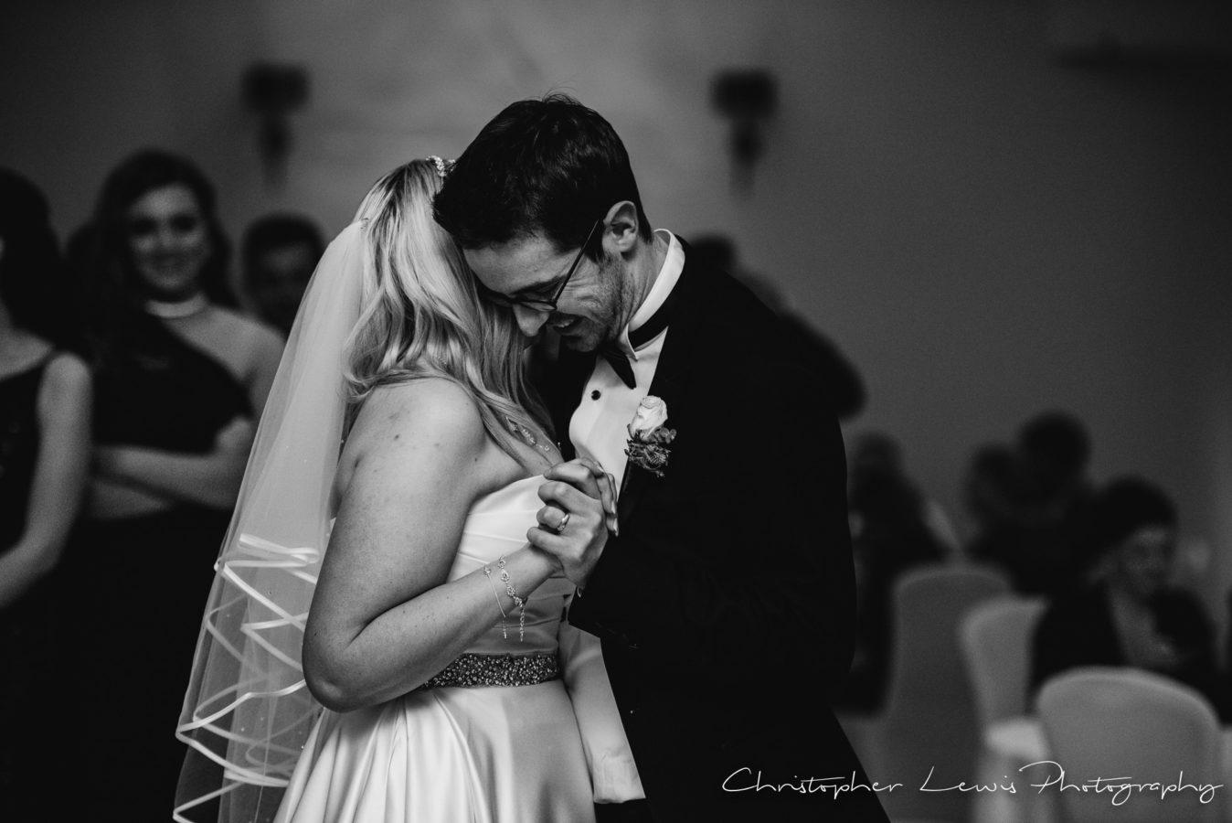 the-principle-york-wedding-60