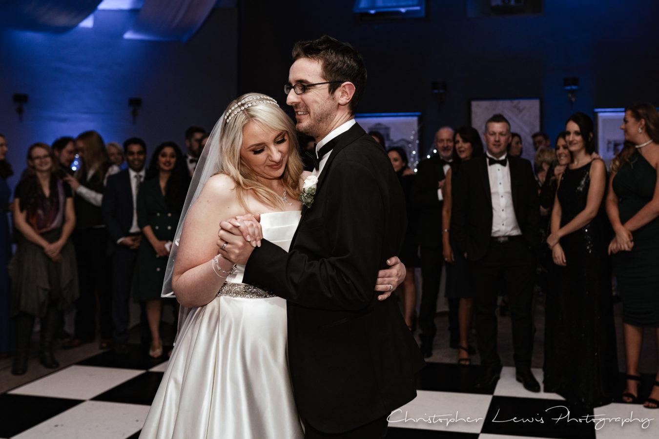 the-principle-york-wedding-61