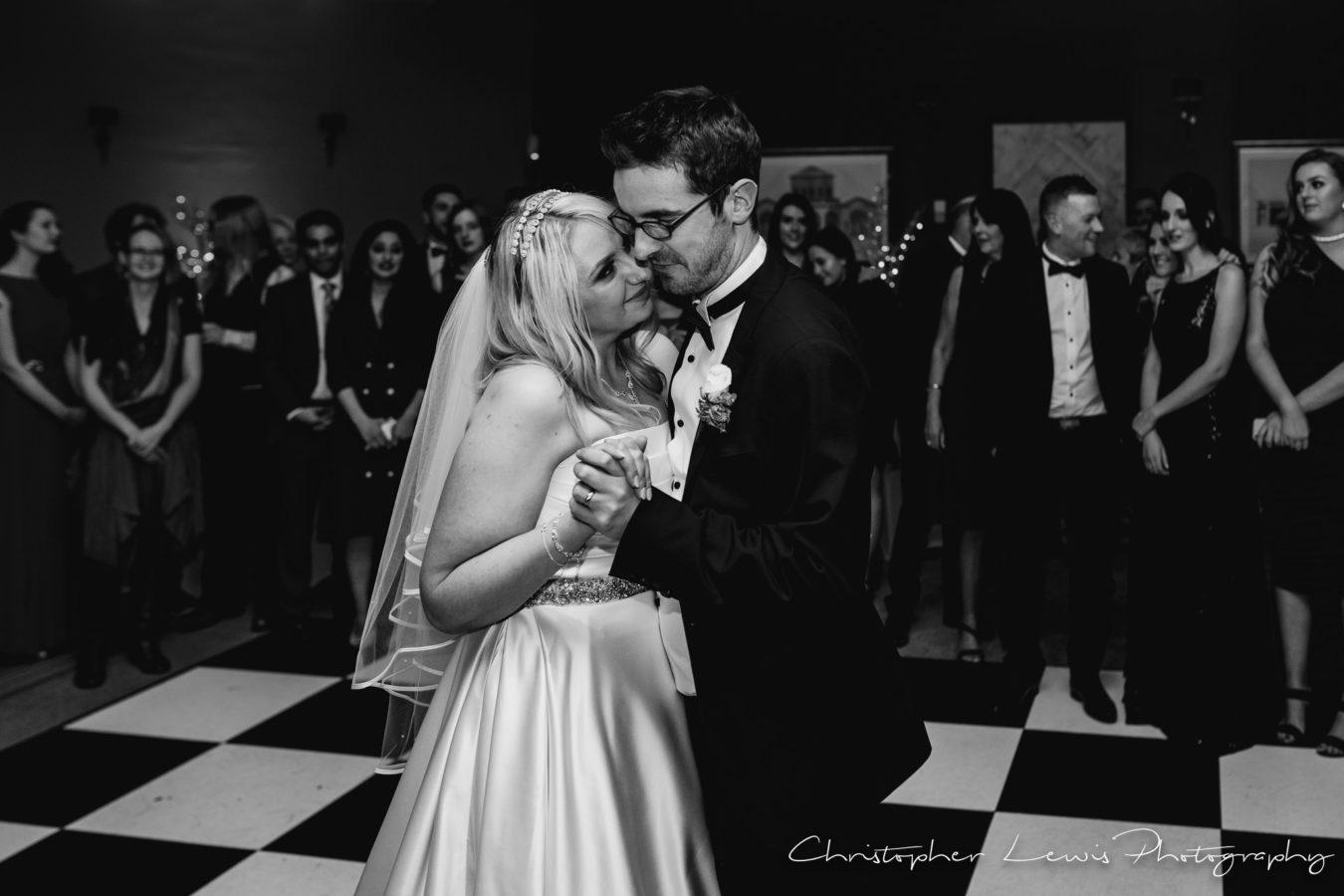 the-principle-york-wedding-62