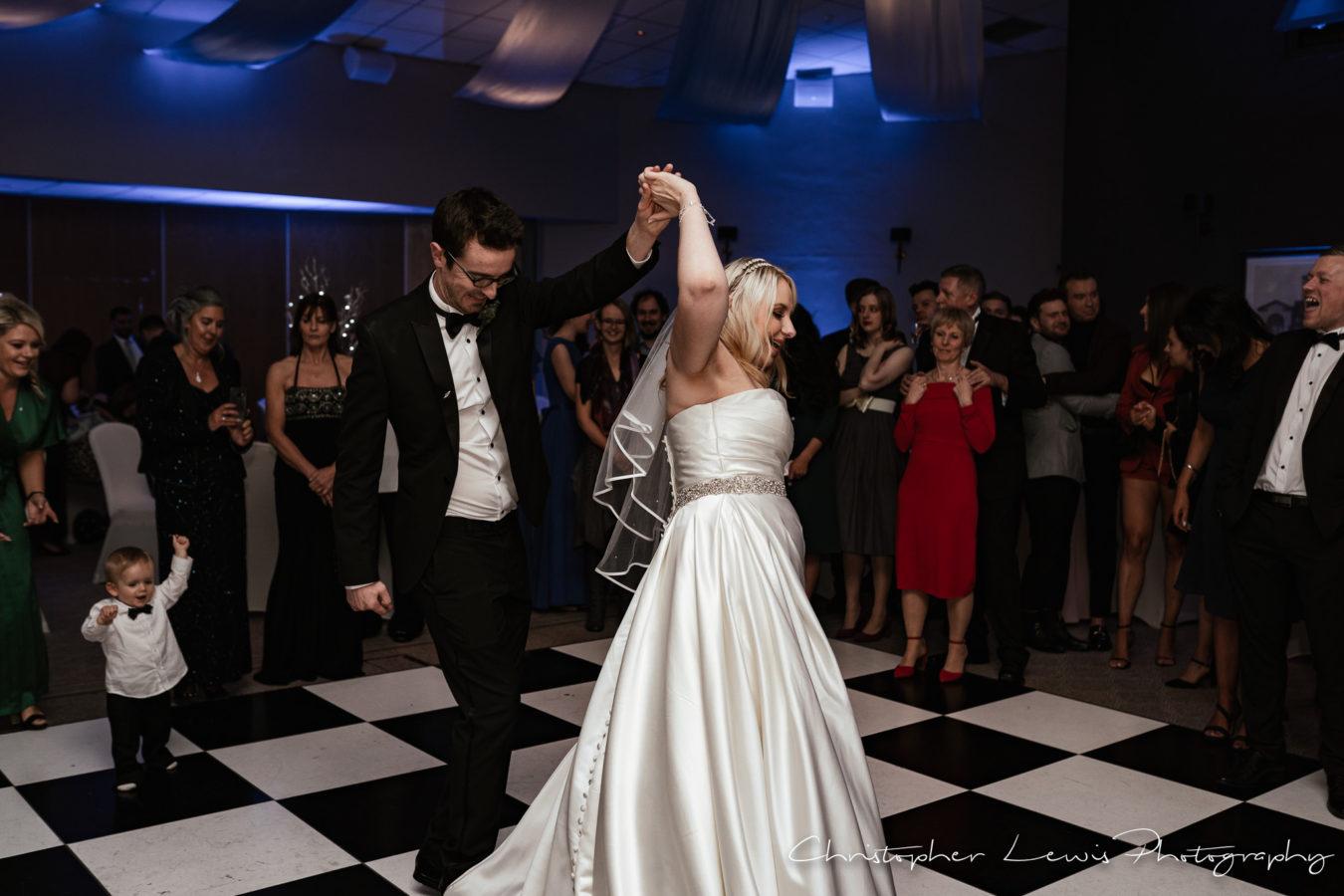 the-principle-york-wedding-63