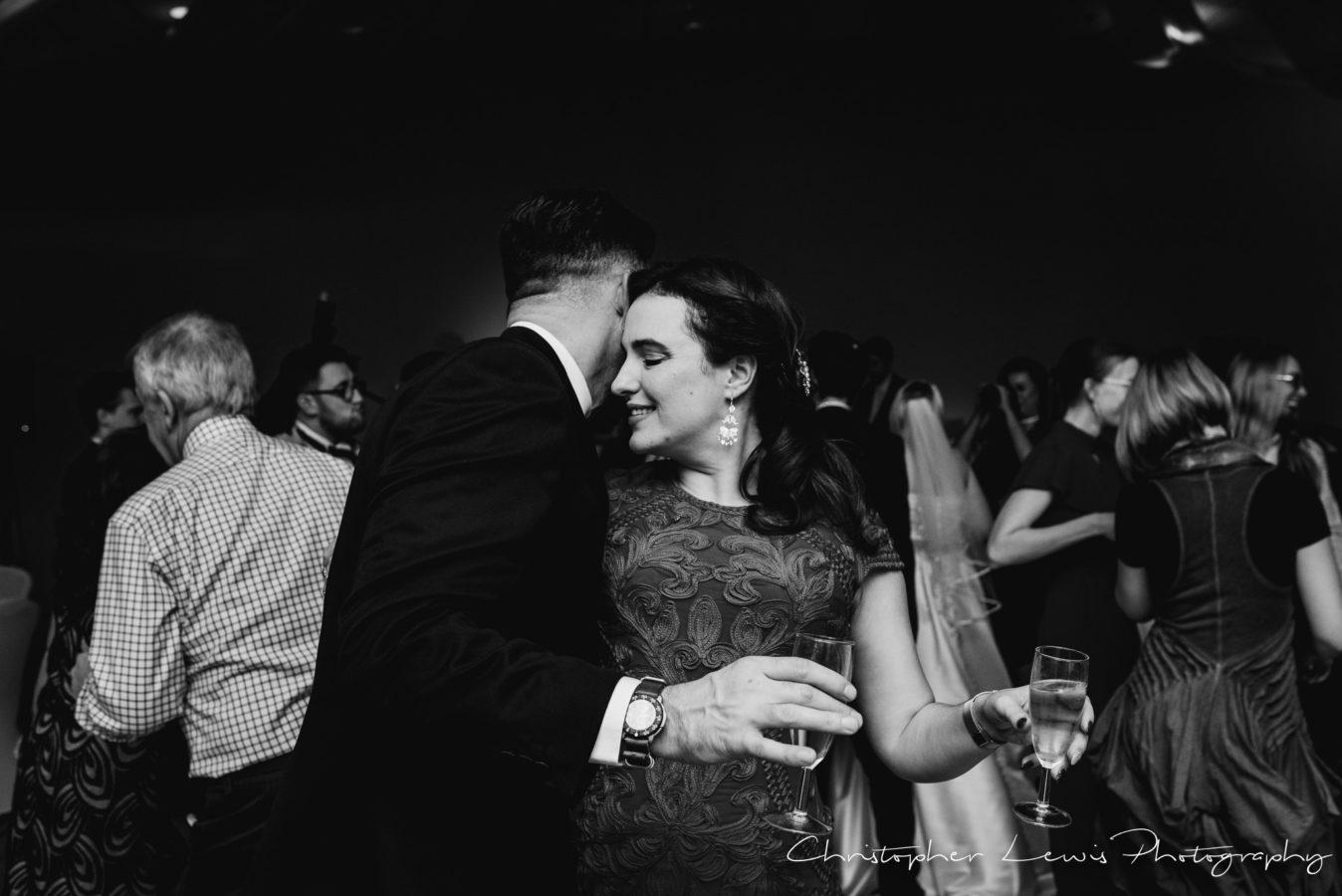 the-principle-york-wedding-67