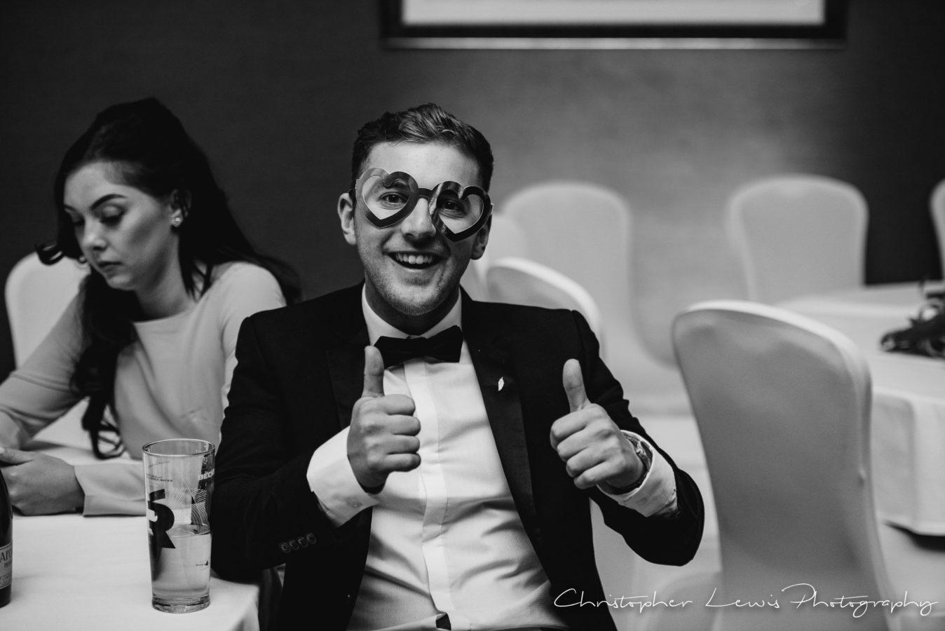 the-principle-york-wedding-69