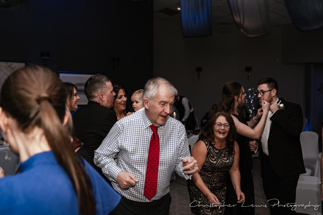 the-principle-york-wedding-70