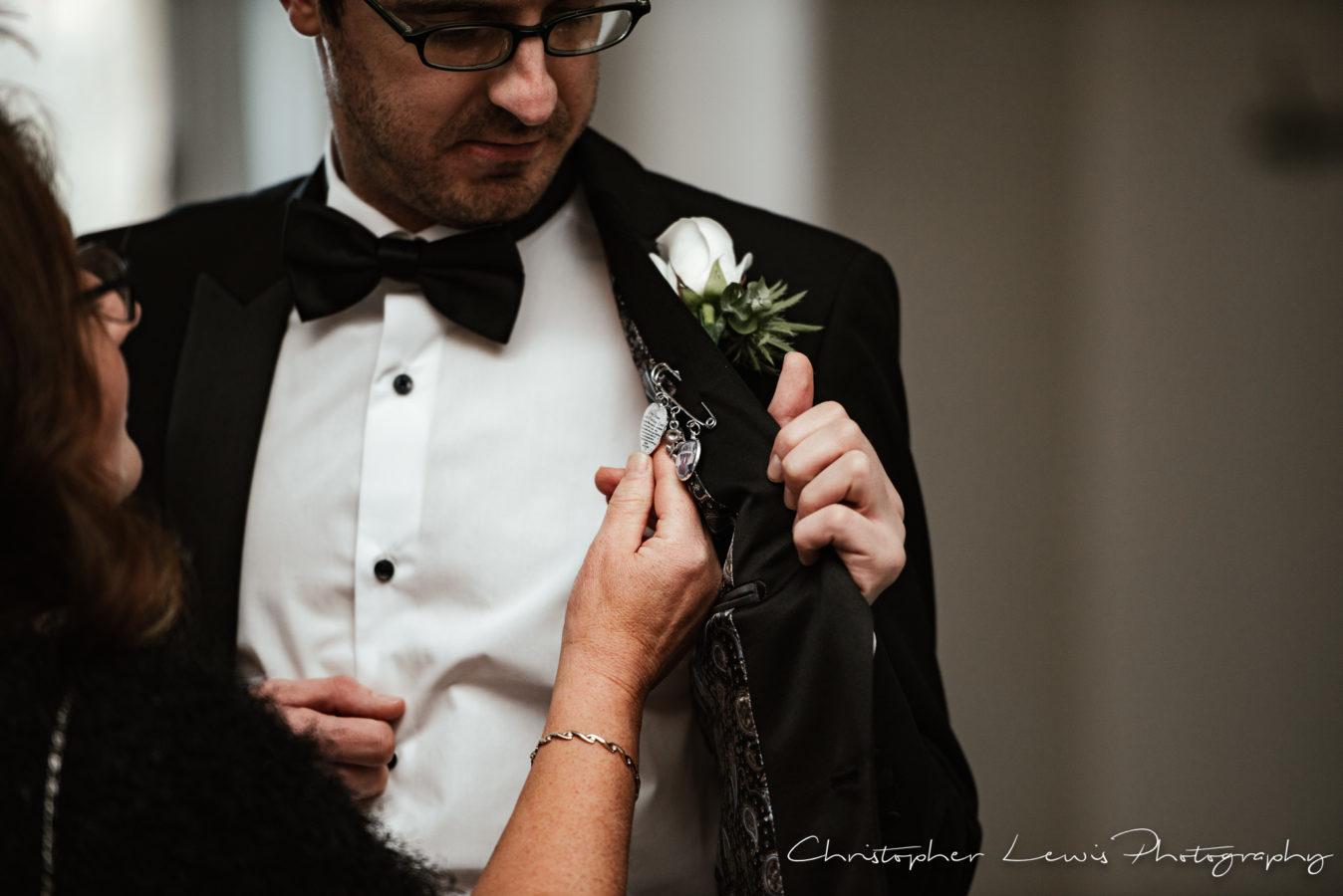 the-principle-york-wedding-8